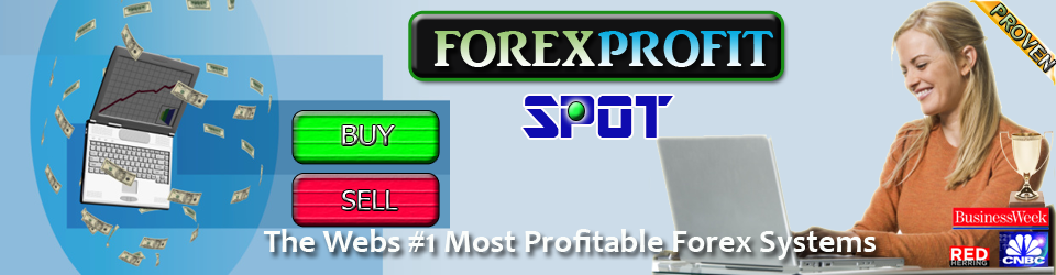 ForexProfitSpot.com